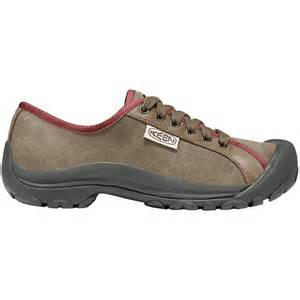 Keen Shoes Clearance Women