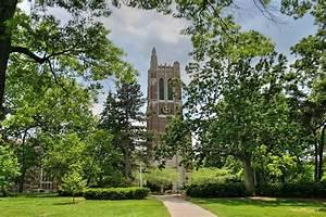 East Lansing, Michigan - Wikipedia