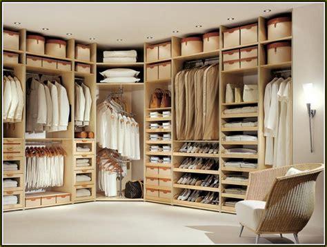 Closets By Design Classic   Closet #17697   Home Design Ideas