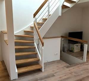 Offenes Treppenhaus Schließen Schiebetür : offene treppe schlie en kann man offene treppe schlie en hauptdesign offene treppe schlie en ~ Buech-reservation.com Haus und Dekorationen