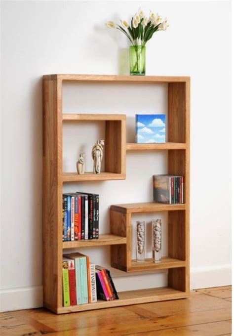 Bookcase Ideas by Cool Bookshelves Ideas You Should Incorporate In Your Home