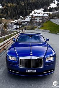 Rolls Royce Wraith : watch anish rolls royce wraith x mct watches watchanish in the alps ~ Maxctalentgroup.com Avis de Voitures