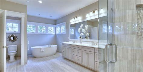 home inspiration bathrooms mid atlantic custom