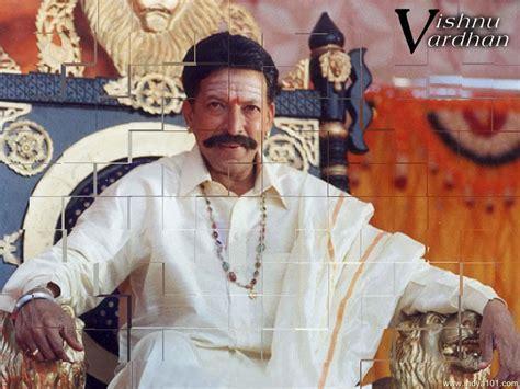 vishnuvardhan wallpaper  indyacom