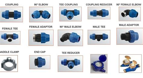 plastic compression fittings pricelist philippines