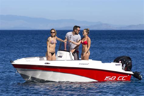 Rent A Boat Greece by Rent A Boat In Ithaca Greece Boat Hire Services