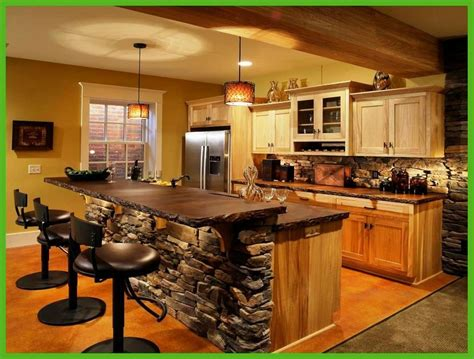 bar ideas for kitchen adorable kitchen island bar ideas home decorating ideas home interior inspiration