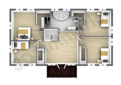 home interior plan house plans with interior photos 17 best images about