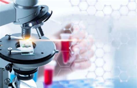 Çfarë është biopsia e lëngshme, avantazhet nga ajo ...