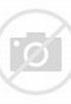 Gilda Live (1980) - IMDb