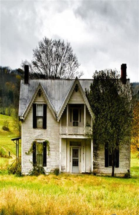 1000 Images About Vintage Farmhouses 1000 Images About Forgotten Beautiful Things On