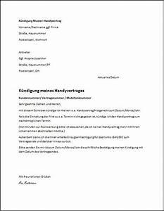 Komplett Leasing Mit Versicherung : k ndigung versicherung vorlage k ndigung vorlage ~ Kayakingforconservation.com Haus und Dekorationen