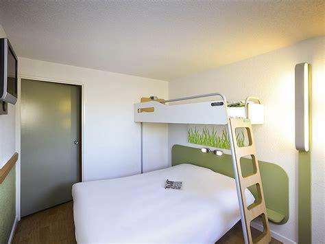 tour des chambres hotel pas cher marseille ibis budget marseille vieux port