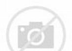 曾志偉太太朱錫珍患癌離世 兒子曾國祥泣告|即時新聞|繽FUN星網|on.cc東網
