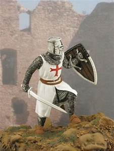 1000 images about knights templar on pinterest knights With knights templat