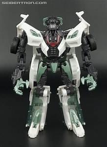 Transformers Takara Tomy: Movie Advanced Wheeljack Toy ...