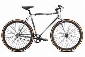 Rahmenhöhe Fahrrad Berechnen : se bikes draft lite 28 zoll singlespeed chrom 2016 singlespeeds ~ Themetempest.com Abrechnung