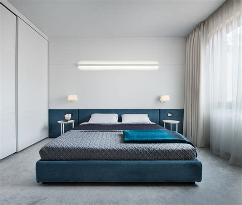 Bedroom Design Inspiration Minimalist by Modern And Minimalist House Design Ideas Applied With