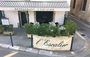 L Escalier Grenoble : les restaurants grenoble nos adresses pour passer un instant gourmand ~ Dode.kayakingforconservation.com Idées de Décoration