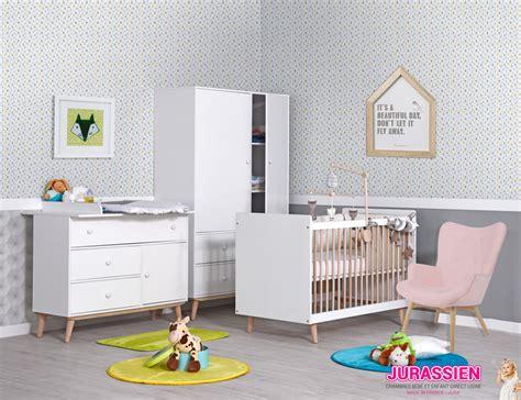 bebe chambre chambre bébé blanche jurassien
