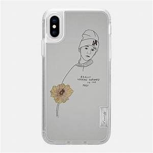 Casetify Iphone X Classic Grip Case