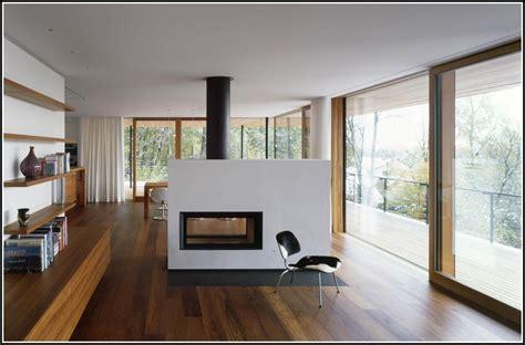 Bodenbelag Wohnzimmer Fußbodenheizung by Bodenbelag Wohnzimmer Fu 223 Bodenheizung Wohnzimmer House