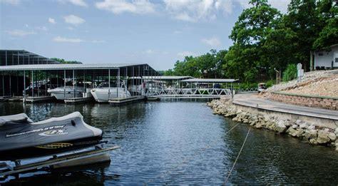 Boat Slip Rental Lake Of The Ozarks by Slip Rentals S Port Lake Of The Ozarks Mo