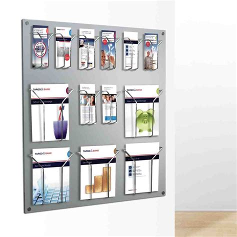contemporary dining table for 6 acrylic magazine rack wall mounted decor ideasdecor ideas