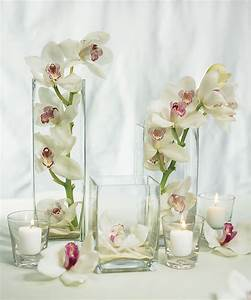 orchids wedding centerpieces ideas car interior design With orchid decorations for weddings