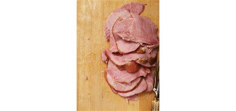amour dans la cuisine qui fait l amour dans la cuisine 28 images desserts g