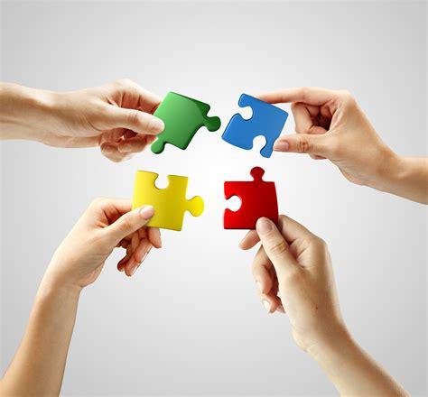 Comment Organiser Appartement Comment Organiser La Recherche D Un Appartement 224