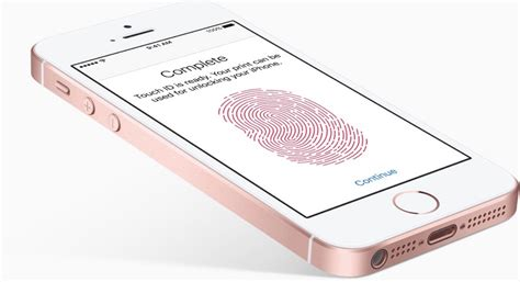 passcode requirement iphone apple quietly added new passcode requirement for touch id Passc