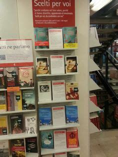 Libreria Feltrinelli Catania by 1000 Images About In Territorio On