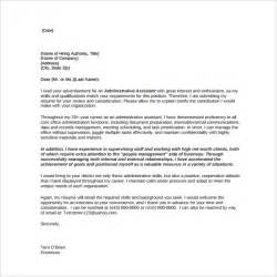 resident assistant cover letter 1 sample resident assistant cover