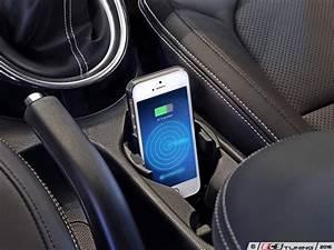 Handyhalterung Auto Wireless Charging : inbay 241178 01 1 universal wireless charging cup ~ Kayakingforconservation.com Haus und Dekorationen
