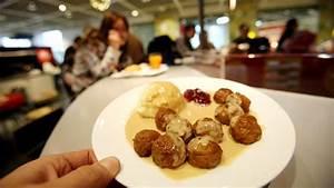 Ikea Essen Trödelmarkt : ikea liefert jetzt auch essen nach hause testphase gestartet ~ Watch28wear.com Haus und Dekorationen