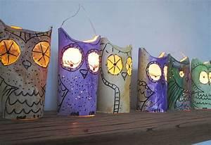 Mini Laternen Basteln : lampion laterne co selbstgebastelt ~ Lizthompson.info Haus und Dekorationen