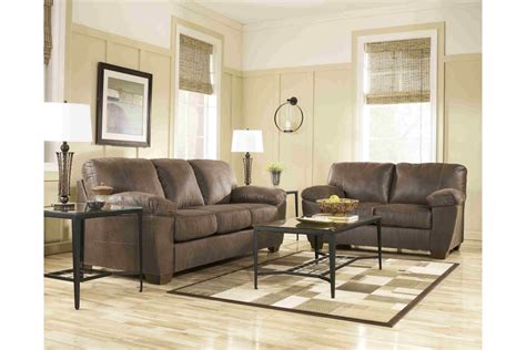 Livingroom Sets by Living Room Sets Walnut Living Room Set