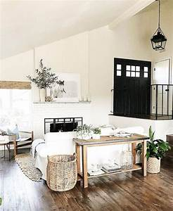 the, best, white, paint, colors, for, home, staging