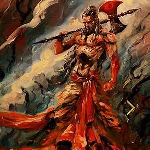 1000+ images about Ancient Warriors (India) on Pinterest