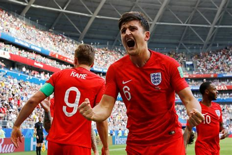 time   england game  tonight  tv channel