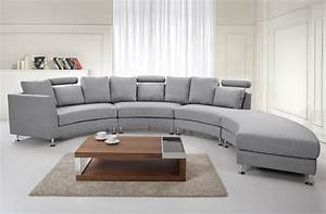 Couches For Sale : seven seater couch grey rotunde upholstery round sofa settee sectional ebay ~ Markanthonyermac.com Haus und Dekorationen