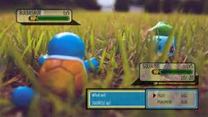 best ipad and android games pokemon