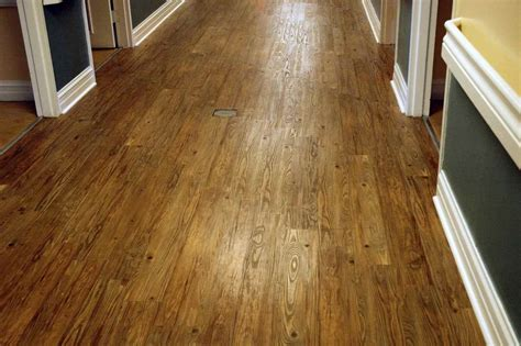 how to the high quality laminate flooring for your apartment best laminate flooring ideas