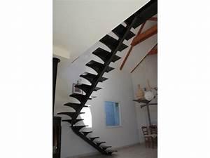 Escalier Industriel Occasion : photos escalier metallique industriel occasion ~ Medecine-chirurgie-esthetiques.com Avis de Voitures