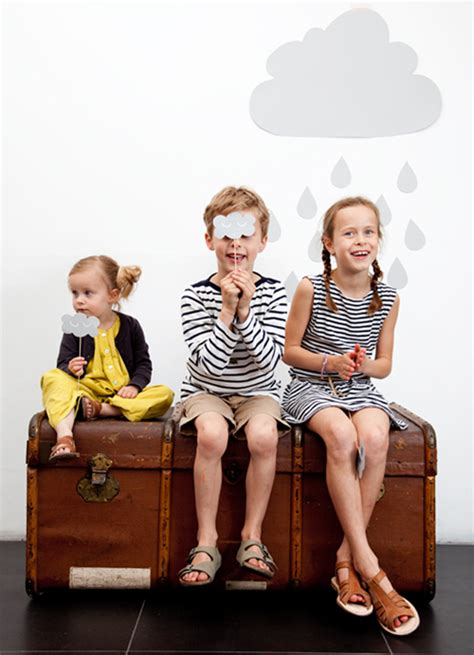 trendy kids clothes babyccino kids boutiques