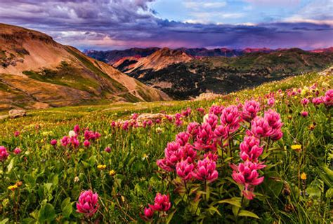 beautiful places  colorado pictures  denver