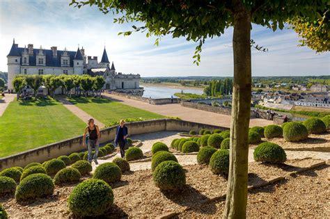 chambre d h es amboise muy cerca hotel el castillo de amboise best