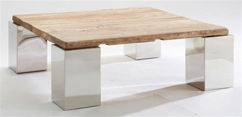 canape d angle 200 cm bois chiffons salon
