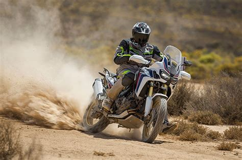Honda Crf1000l Africa Backgrounds by Honda Crf1000l Africa Test And Review From The